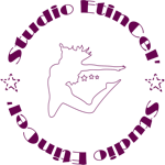 Ecole de danse studio Etincel'